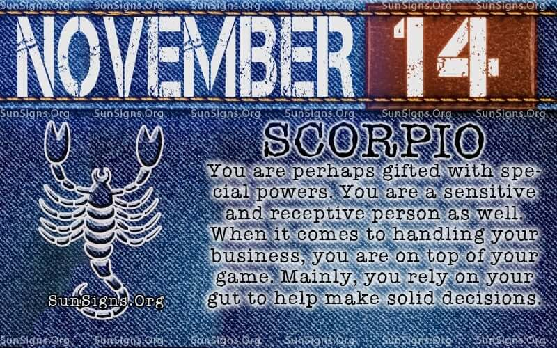 Birthday 5 October Horoscope