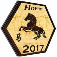Horse 2017 Horoscope: An Overview – A Look at the Year Ahead, Love, Career, Finance, Health, Family, Travel