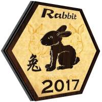 Rabbit Horoscope 2017 Predictions For Love, Finance, Career, Health And Family