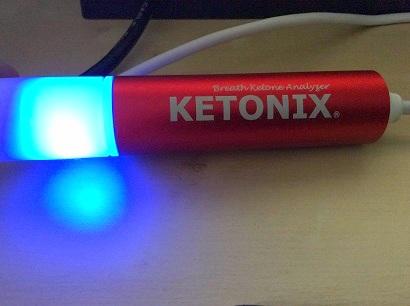 ketonix2015