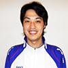 racing_kasai_002