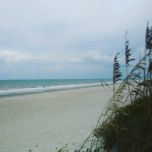 indialantic Florida