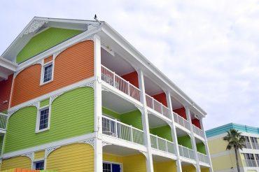 Landlord Pest Control Florida