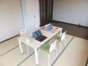香川県高松市こどもITプログラミングものづくり教室サンステップ教室風景sunstep_room005