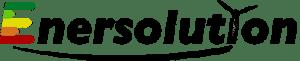 Enersolutions Sunstone partner logo