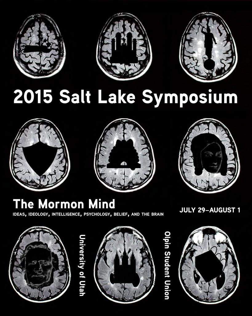 Sunstone Summer Symposium