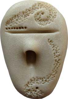 denhalter-face1