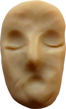 denhalter-face2
