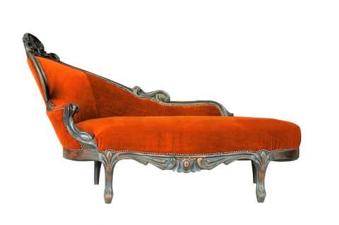 Parker-sofa-sm