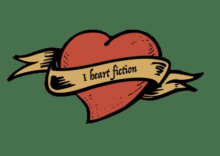 fiction-heart