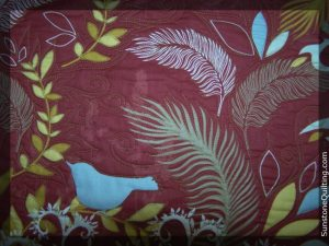 Sunstone-customers-quilts_013