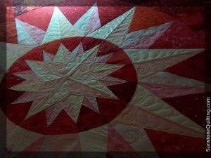 Sunstone-customers-quilts_062