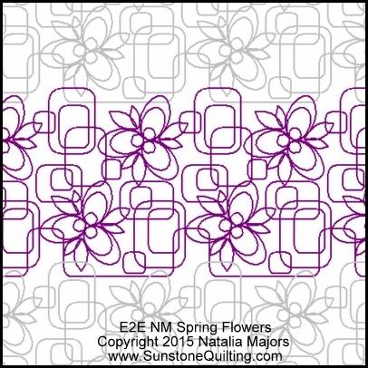 E2E NM Spring Flowers layout (400x400).jpg