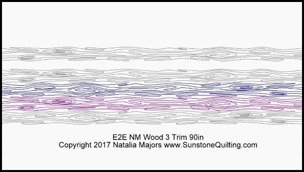 E2E NM Wood 3 Trim 90in layout (600x337)