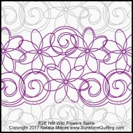 E2E NM Wild flower Swirls (400x400)