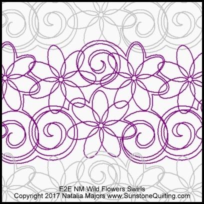 E2E NM Wild flower Swirls (400x400)