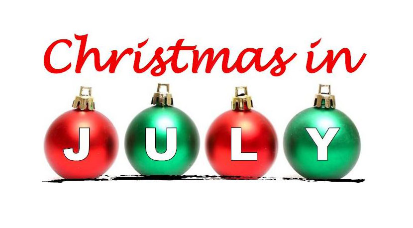 Christmas In July Clipart.Christmas In July Archives Sunstone Quilting