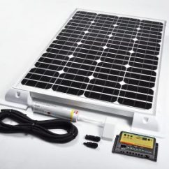 12v Solar Panel Wiring Diagram Styrene Production Process Flow Schematic Kit Instructions Diagrams Series Any Supplied By Sunstore Panels Are