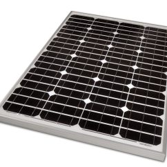 Solar Panel Wiring Diagram Uk Blank Of Synapse 12v Kit Instructions Diagrams