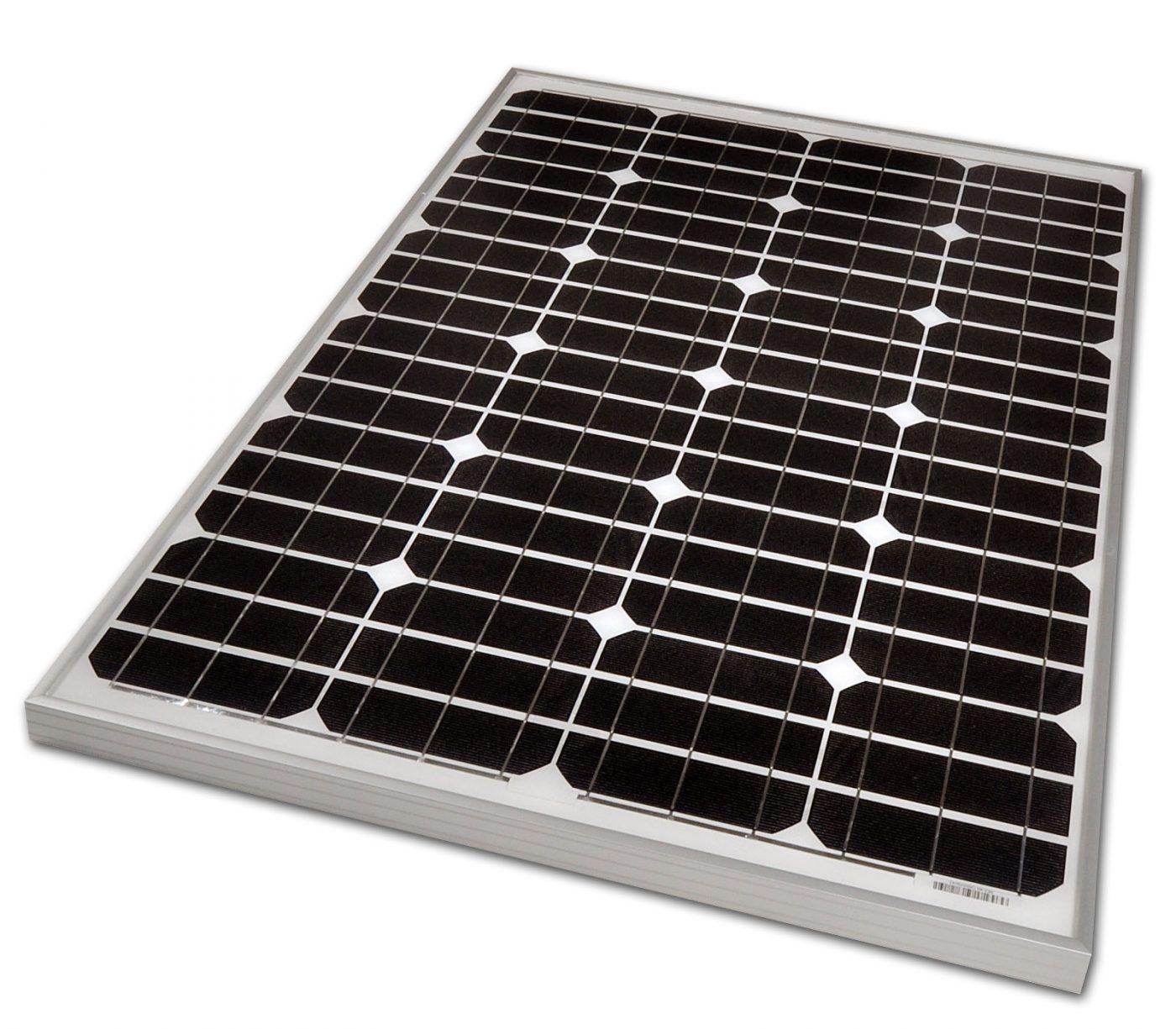 solar panel wiring diagram uk 1992 honda prelude radio 12v kit instructions diagrams