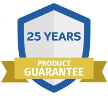 garanzia-prodotto_eng