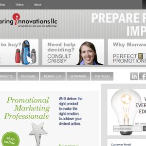 Manwaring Innovations
