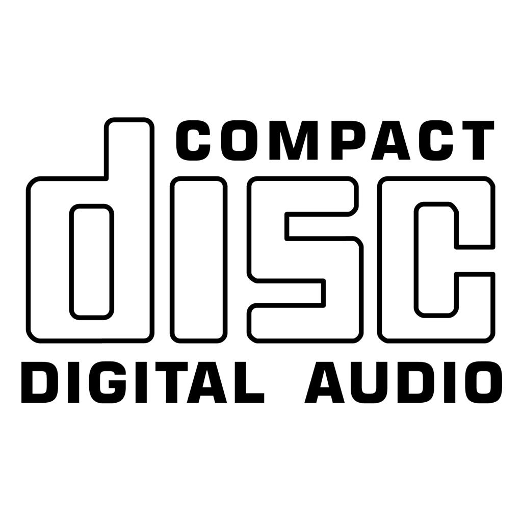 Producten :: Toebehoren :: CD, DVD & Blu-ray :: CD's