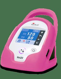 Veterinary blood pressure monitor automated motion tolerant bp for companion animals also suntech vet medical rh suntechmed