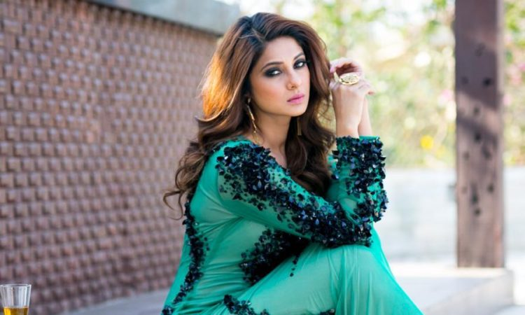 Attitude Quotes Wallpapers For Girls Jennifer Winget Hot Amp Spicy Look In Bikini Images Photoshoot