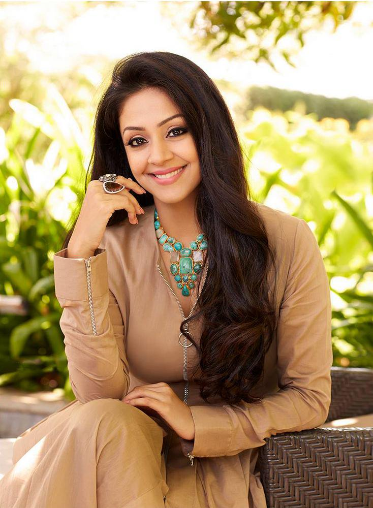 Anushka Shetty Cute Wallpapers Beautiful Jyothika Hot Full Hd Pictures Spicy Images