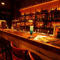 Kitchen Banquet For Sale まごころ厨房&bar V-hands、[ダイニングバー]、愛知県、瀬戸/春日井/小牧/犬山|bar-navi(バーナビ)