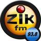 Zik fm Mbacke