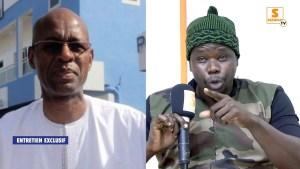 """Mor Niang, ancien employé de EDK, raconte sa triste histoire d'un condamné """"à tort"""" (Senego-TV)ParCheikh Tidiane Kandé 27/02/2021 à 14:14"""