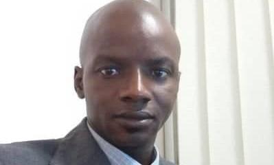 «26 mars», un rappel historique que la Guinée ne célèbre pas ! (Par Moussa Diabaté)