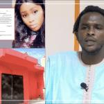 Affaire Sonko/Adji Sarr : Bassirou Ka (Apr) écaille le leader de Pastef (Senego-TV)ParCheikh Tidiane Kandé 01/03/2021 à 21:24