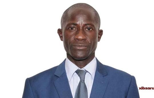 L'Apr et la coalition Benno face au nouvel ordre politique qui se dessine (Cheikh Ndiaye)