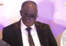 Suivez en direct la conférence de presse de Me El Hadji Diouf (Senego Tv)ParAnkou Sodjago 11/03/2021 à 16:46