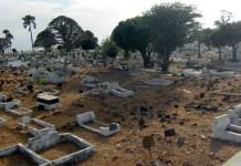 Surenchère du foncier: Après la spéculation sur les terrains et maisons, au tour des cimetières!