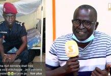 Décès du policier Lat Ndiaye : Son grand-frère fait des révélations (Senego TV)ParMouhamed DIOUF 20/06/2021 à 12:42