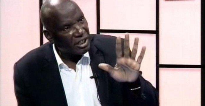 Incidents au Tribunal de Diourbel: Les magistrats veulent des poursuites contre Me Babou