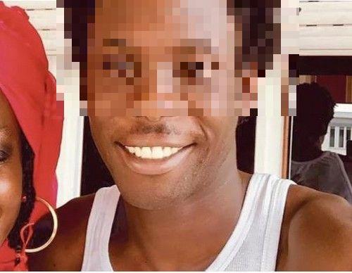 Italie : Un Sénégalais, accusé de vol, meurt noyé après une course-poursuite avec la policeParMangoné KA 07/06/2021 à 16:38