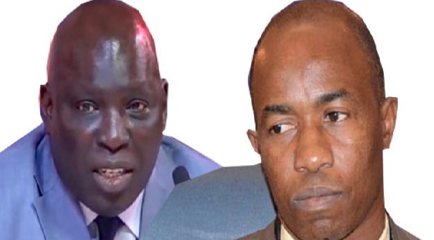 Poursuivi pour diffamation, Madiambal Diagne jugé ce jeudi