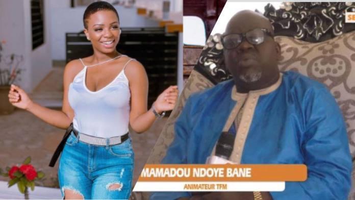 Plainte de Bril et arrestation de Dieyna: Les révélations exclusives de Ndoye Bane (vidéo)ParMandaw Mbengue 25/08/2021 à 11:01