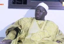 Direct – Magal chez Birima Ndiaye: Conférence de Gana Messeré sur Serigne Touba (Senego Tv)ParAntoine Sarr 26/09/2021 à 23:47