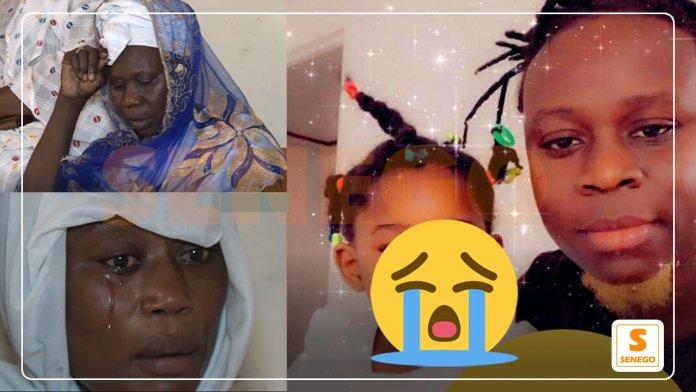 Décès polémique de Cheikh Niass : En direct sur Senego, l'éclairage de la familleParMangoné KA 06/10/2021 à 12:18