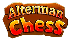 Alterman Chess system
