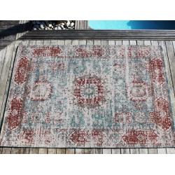 tapis camlin