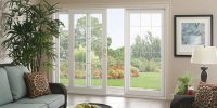 Patio Door Ideas and Options from Sunview Windows and ...
