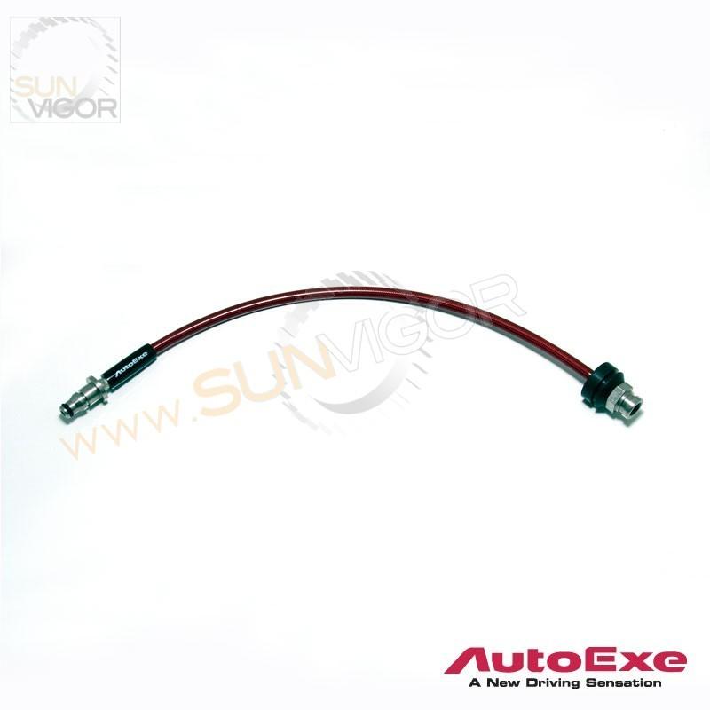 2013+ Mazda CX-5 [KF] 4WD AutoExe Sports Clutch Line