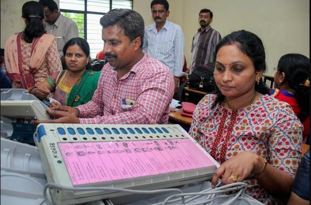 There is little cheer for the ruling BJP in the bypoll results to Assembly and Lok Sabha announced on Thursday. It has won just one Assembly seat out of 11 and one Lok Sabha seat out of the four for which counting took place today